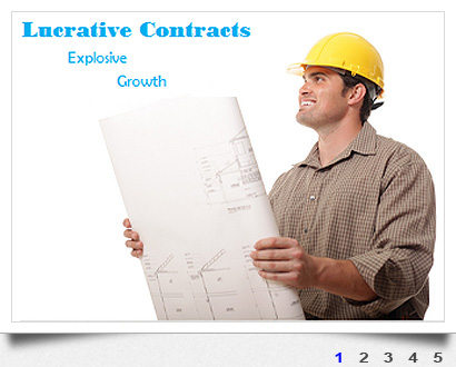 contractor_excited